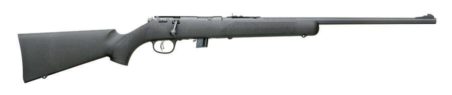 Marlin XT - 17R