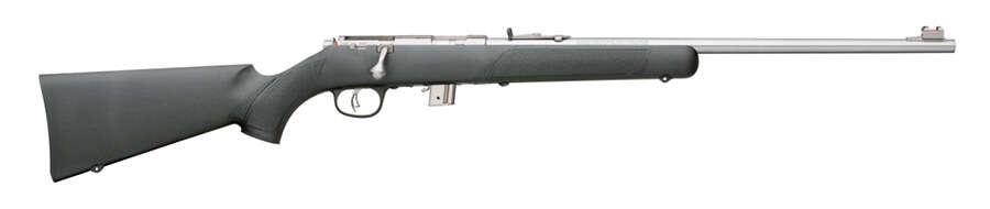 Marlin XT - 22SR