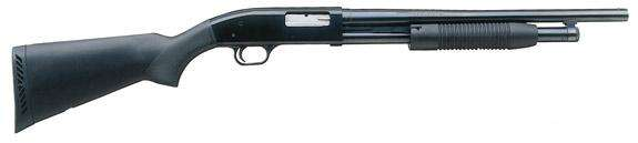 Mossberg  Maverick M88™ Security