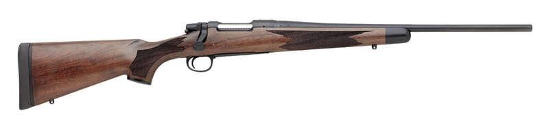 Remington Model 7 CDL