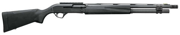 Remington Versa Max Tact.