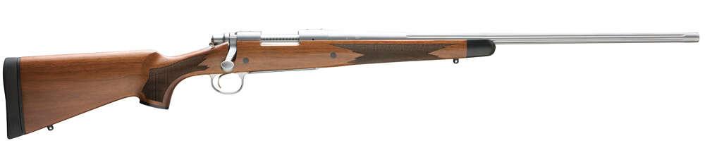 Remington 700 CDL SF