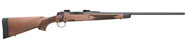 Remington  700 CDL DM