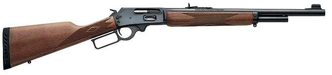 Marlin 1895G Guide Gun