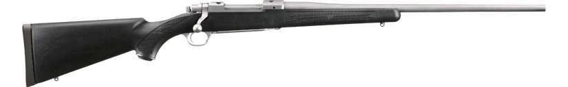 Ruger M77 Hawkeye
