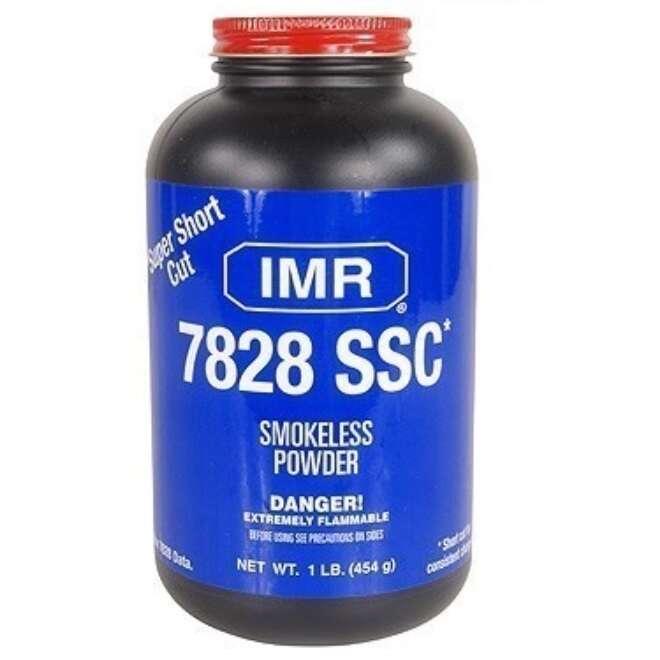 IMR 7828SSC