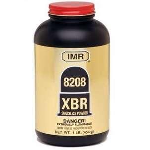 IMR 8208 XBR