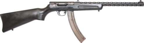 Pietta PPS-50