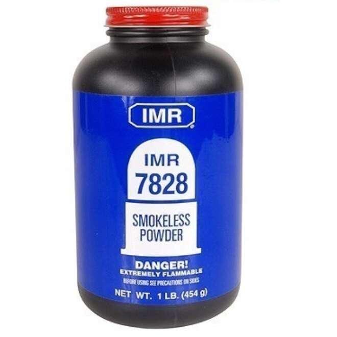 IMR 7828