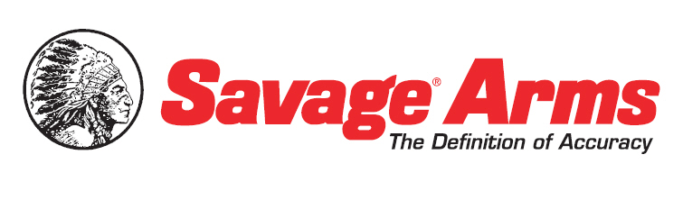 Savage_Arms_Logo