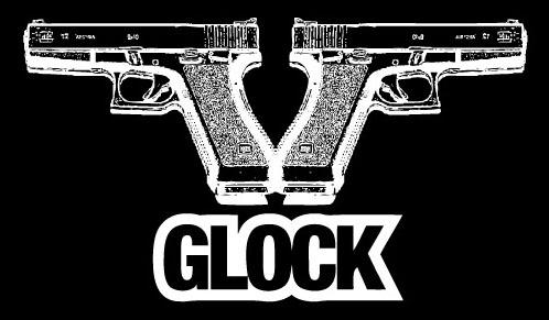 glock_logo