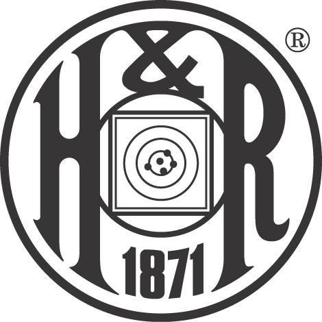 h&r_logo